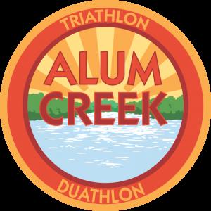 FIT Family Series: Alum Creek