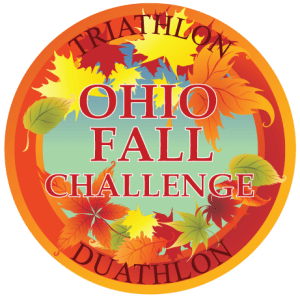 Ohio Fall Challenge Tri/Du