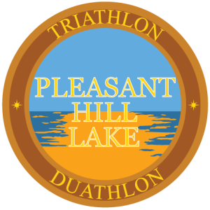 Pleasant Hill Lake Tri/Du