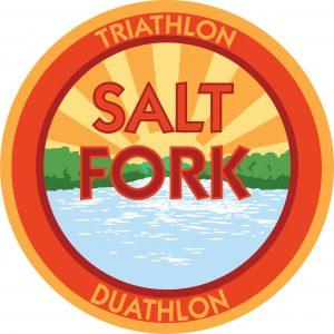 salt fork state park triathlon