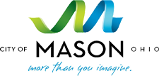 City of Mason | Mason Triathlon Race Partners