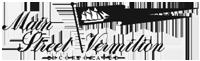 Main Street Vermilion | Vermilion Harbour Race Partner