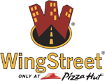 Wing Street | Vermilion Harbour Race Partner