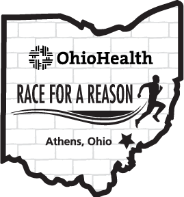 OhioHealth Race for a Reason