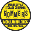 Sommers Modular Buildings | Vermilion Harbour Race Partner