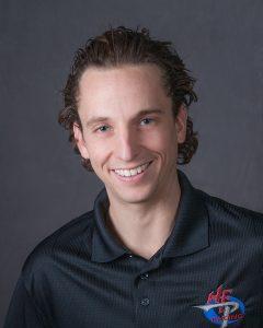 Ross-Hartley-Race-Ambassador | HFP Racing