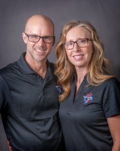 Shannon-Jennifer-Kurek | HFP Racing