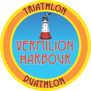 FIT Family Series: Vermilion Harbour