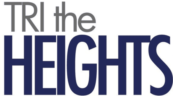 TRI the Heights