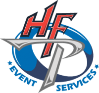 HFP Event Services