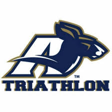 Triathlon Club - Akron Ohio