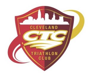 triathlon club Cleveland Ohio