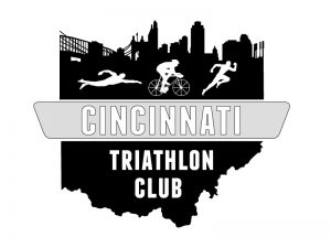 Triathlon Club Cincinnati Ohio
