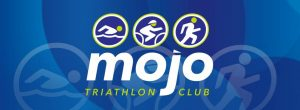Triathlon Club Mojo Cincinnati Ohio