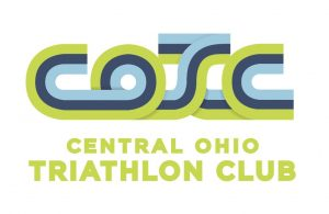 Triathlon Club - Central Ohio