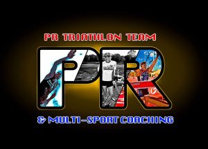 Triathlon Team - PR Multisport Racing